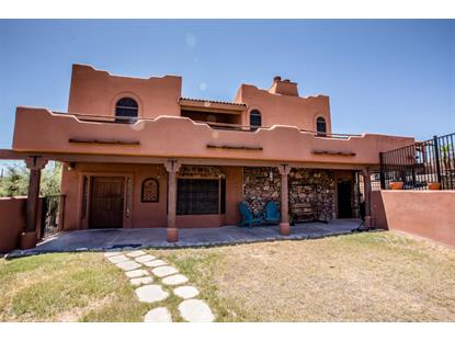 47012 NEW RIVER Road New River, AZ MLS# 5489144