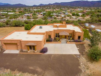 1626 LEANNE Road New River, AZ MLS# 5492772