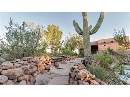 10961 OPEN SKY Drive, Gold Canyon, AZ