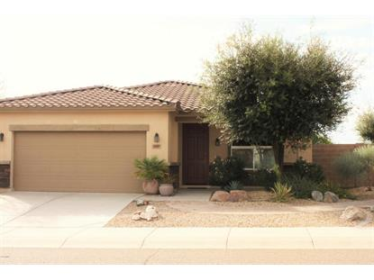 18407 SAN IGNACIO Court, Gold Canyon, AZ