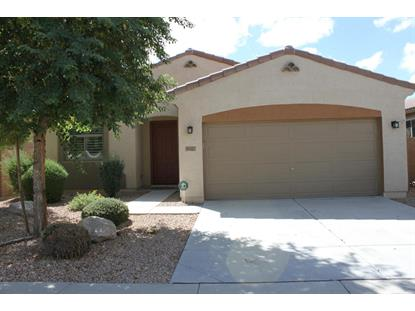 18227 LA POSADA Court, Gold Canyon, AZ