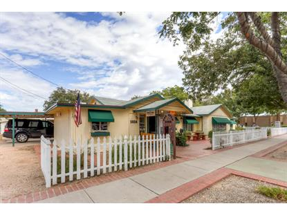 Catlin court historic district association az real estate for Victorian houses for sale in arizona