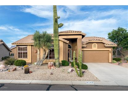 8140 BIRDIE Lane, Gold Canyon, AZ