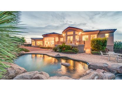 3580 BARKLEY Road, Apache Junction, AZ
