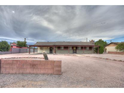 384 RENNICK Drive, Apache Junction, AZ
