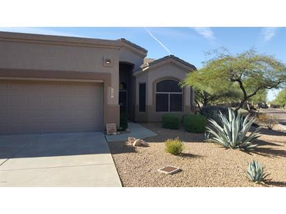 7381 CANYON WREN Drive, Gold Canyon, AZ