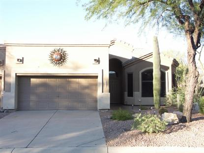 8200 PINNACLE Place, Gold Canyon, AZ