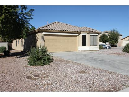 146 WELSH BLACK Circle, San Tan Valley, AZ