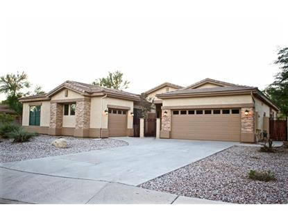 3124 Cottonwood Drive, Gilbert, AZ