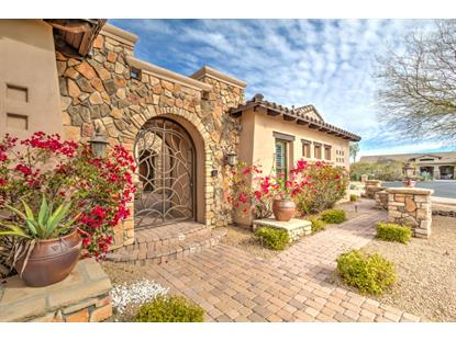 boulders az real estate homes for sale in boulders arizona