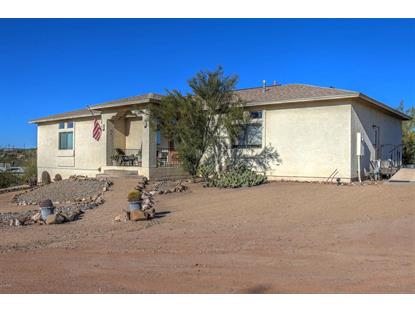 48016 COYOTE PASS Road New River, AZ MLS# 5549148