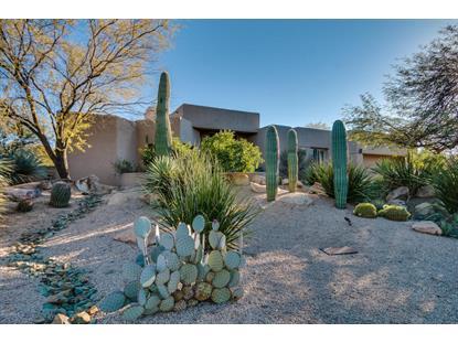 greythorn at the boulders az real estate homes for sale in greythorn at the boulders arizona