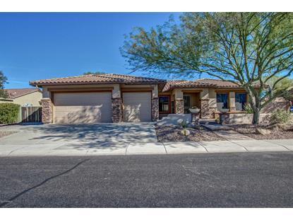 anthem az real estate homes for sale in anthem arizona
