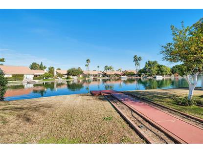 Garden Lakes Az Real Estate Homes For Sale In Garden