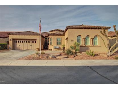 desert bloom at trilogy at vistancia az real estate homes for sale in desert bloom at trilogy