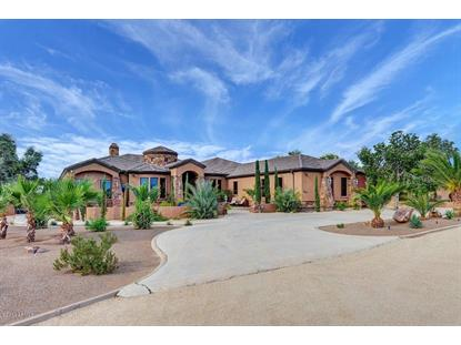 24014 N 104TH Avenue, Peoria, AZ