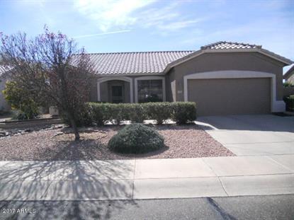 sunbird golf resort az real estate homes for sale in sunbird golf resort arizona