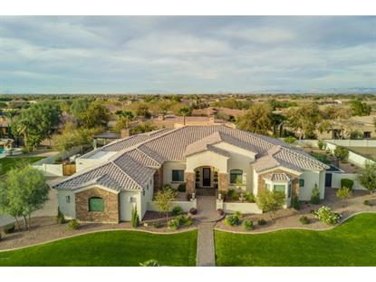 3892 CHERRY HILL Drive Queen Creek, AZ MLS# 5560579