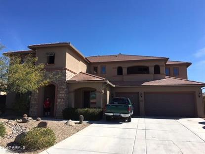 44017 50TH Avenue New River, AZ MLS# 5561473