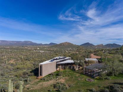 1114 Circle Mountain Road New River, AZ MLS# 5564196