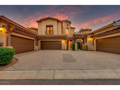 5370 DESERT DAWN Drive Gold Canyon, AZ MLS# 5565895