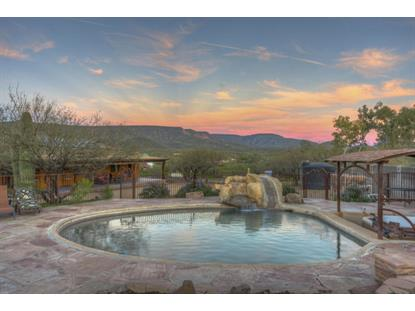 1215 W LAZY K RANCH Road, New River, AZ