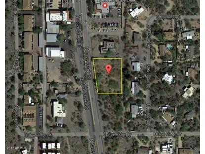 37421 N CAVE CREEK Road, Cave Creek, AZ