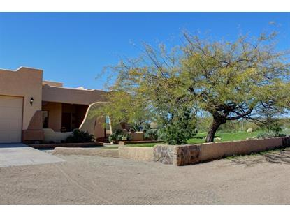 4143 DEVIL SPRINGS Road New River, AZ MLS# 5573224