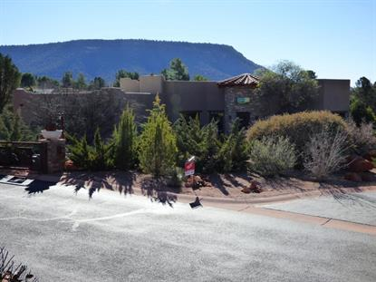 5 HIGH VIEW Drive Sedona, AZ MLS# 5576891