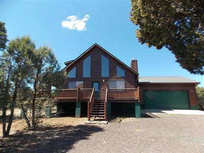 3432 HIGH COUNTRY Drive, Heber, AZ