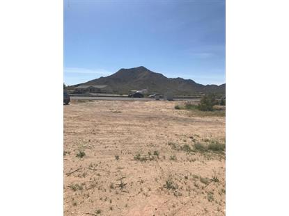0 Hunt Highway Queen Creek, AZ MLS# 5578468