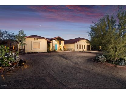 45623 12TH Street New River, AZ MLS# 5579637