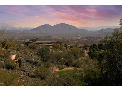 10835 N CHERRY HILLS Court, Fountain Hills, AZ