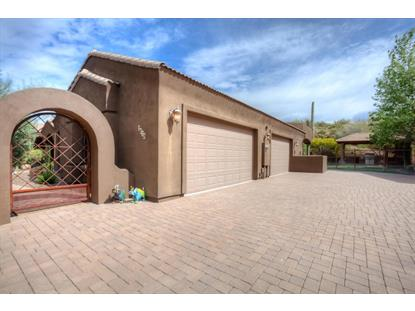 2616 LAZY G RANCH Road New River, AZ MLS# 5584985