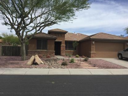 2862 W WALDEN Way, Anthem, AZ