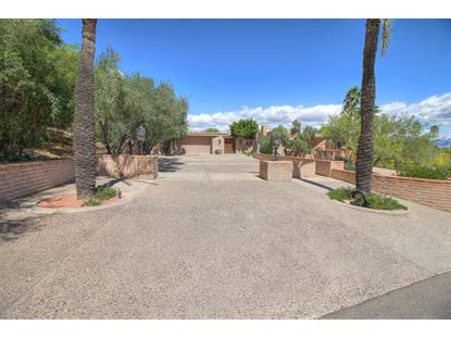 4816 E MOONLIGHT Way, Paradise Valley, AZ