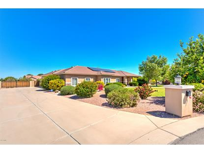 20834 E EXCELSIOR Avenue, Queen Creek, AZ