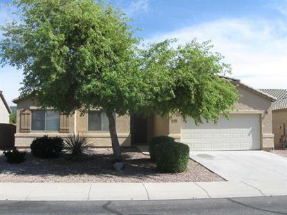 17566 W CROCUS Drive, Surprise, AZ