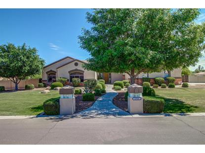 22949 S 193RD Street, Queen Creek, AZ