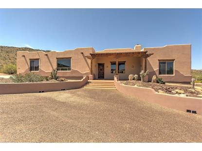42706 13TH Place New River, AZ MLS# 5587652