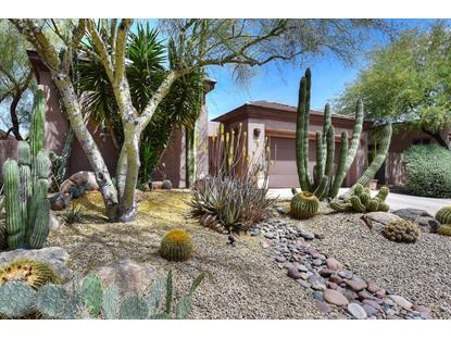 6954 E HIBISCUS Way, Scottsdale, AZ