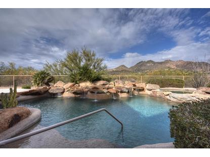 34338 N 63RD Way, Scottsdale, AZ