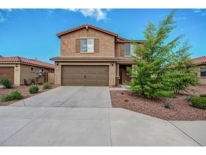 4122 S 185th Lane, Goodyear, AZ