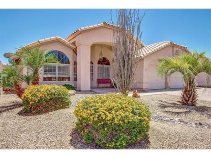 marbrisa ranch hoa az real estate homes for sale in marbrisa ranch hoa arizona