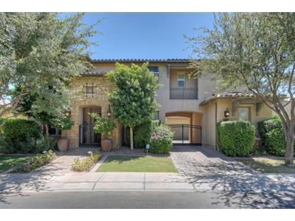 watermark at ocotillo az real estate homes for sale in watermark at ocotillo arizona