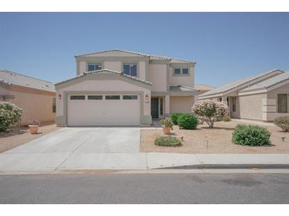 12029 w caribbean lane el mirage az 85335 sold or expired 70791234