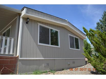 1333 n sorrel trail dewey az 86327 sold or expired 70791499