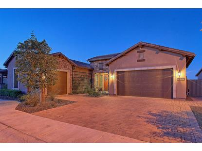 3117 E HALF HITCH Place, Phoenix, AZ