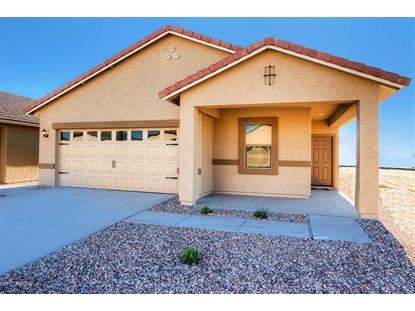 22398 W MORNING GLORY Street, Buckeye, AZ