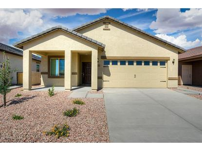 261 S 224TH Avenue, Buckeye, AZ